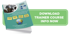 download course information