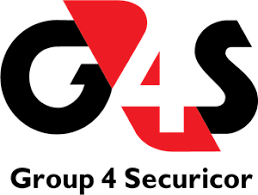 G4S Manual handling trainer quote