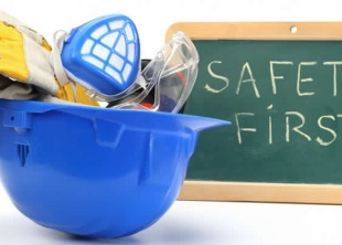 Health and Safety Quiz Questions - Test your knowledge on