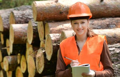 ISO 45001 Accredited Auditor Courses Occupational Health and Safety