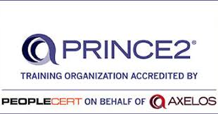 Prince2 Project Management Foundation Course