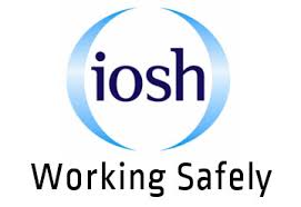 IOSH Working Safety Course
