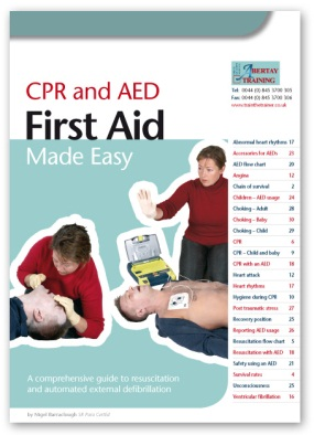 cpr-aed-book